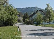 Euschertsfurth