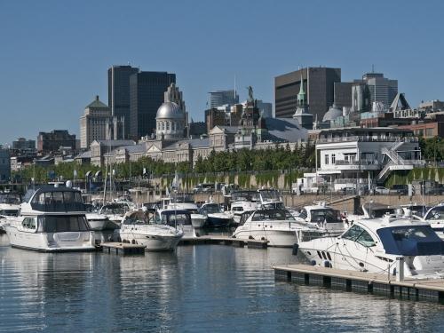 view-montrealii-11
