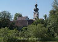 Aicha an der Donau