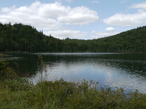 nationalpark-mont-tremblant-21