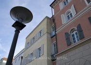 passau-innstadt-8