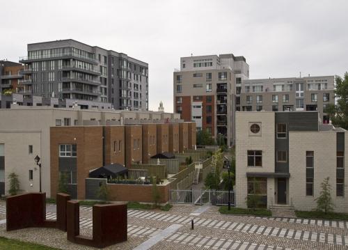 view-montreal-neu-1-6