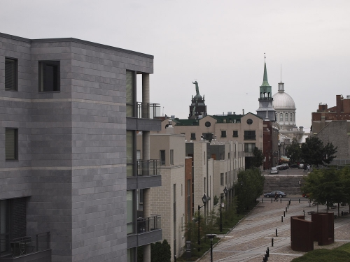 view-montreal-neu-1-5