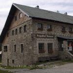 Berggasthof Dreisessel