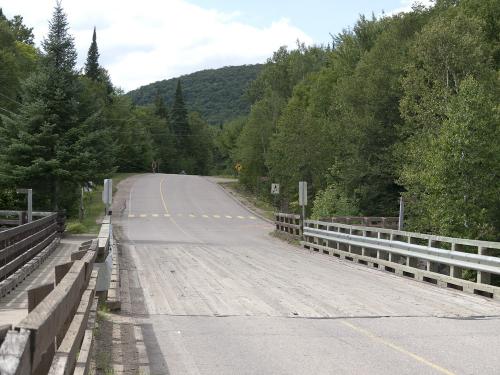nationalpark-mont-tremblant-19