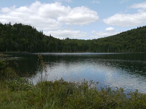 nationalpark-mont-tremblant-21