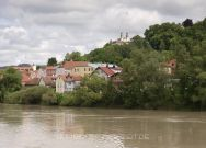 passau-innstadt-2