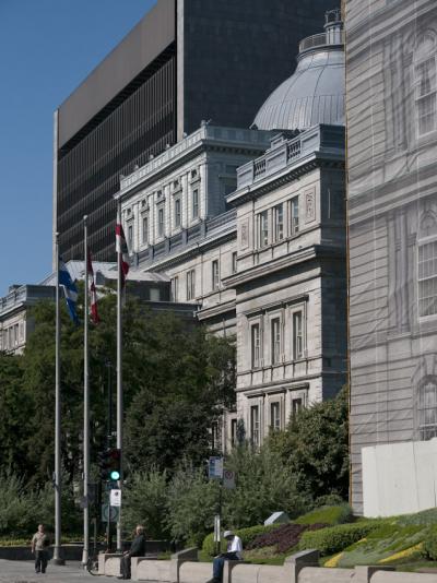view-montrealiii